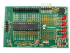 PICkit 2 28-Pin Demo Board -- DM164120-3