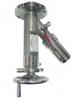125TC - Tri Clamp Easyclean DN50 Sampling Valve - Image