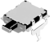 SPVC1 Series -- SPVC110100 - Image