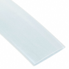 Heat Shrink Tubing -- A119791-150-ND -Image