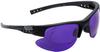 Laser Safety Glasses for Dye -- KCM-8802