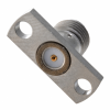 Coaxial Connectors (RF) -- J563-ND -Image