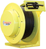 1900 Series PowerReel® - Stretch 50FT 14AWG / 5 Conductor -- XA-192140505021