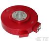 Dynamic Rotary -- Torque Sensor - FCA7300