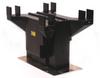 VT Metering/Protection 1.2-69 kV -- VIZ-20 Series - Image