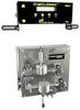 Cyclomix® MICRO Airmix® Electronic Mixing & Dosing System