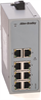 Stratix 2000 8T Port Unmanaged Switch -- 1783-US8T -Image