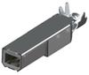 Standard USB2.0 Type A Cable Plug Kit -- 926 - Image