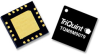 500 - 2700 MHz Analog Controlled Variable Gain Amplifier -- TQM8M9079 -Image