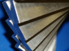 Control Expansion/Glass Seal Sheet/Plate -- Invar 36 - Image