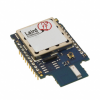 RF Transceiver Modules and Modems -- PRM221-ND -Image