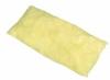 HazMat Polypropylene Pillows -- YPIL818