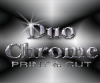 Duo Chrome Print & Cut