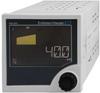 Display/Indicator - Process Display -- RIA452