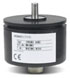 Industrial-Grade Potentiometers -- IP 6000 Series