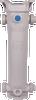 Bag Filter Vessels -- FLV Series - Image