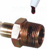 Solution 22 Bearing Retaining Compound- High Viscosity (50ml) -- 40205