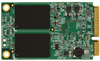 Embedded Solid State Drive - Full Size mini PCI-E mSata -- JM-605