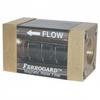 Smartflow Ferrogard -- W-BB-FG-CORE - Image