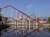 Amusement Park Chain - Image