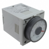 Time Delay Relays -- 1110-3267-ND -Image
