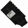 Fiber Optics - Transceivers -- 516-1983-ND - Image
