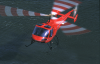 Helicopter -- 480B