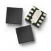 Low Noise, High Linearity Amplifier with Active Bias -- MGA-631P8 - Image