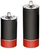 ElectroCraft RapidPower™ Xtreme DC Brushless Servo Motor -- RPX32