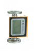 GMT Series Transmitter/Alarm Options -- FGMTSXD112G