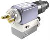 A35 HTI Automatic Airspray Spray Gun