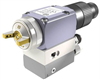 A35 HTI Automatic Airspray Spray Gun -- View Larger Image