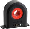 Current Sensors -- 2186-DS1000UB-10V-ND -Image
