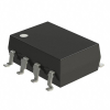Data Acquisition - ADCs/DACs - Special Purpose -- 559-1678-2-ND -- View Larger Image
