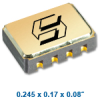 Isolink Dual Channel Phototransistor Optocoupler -- OLS2449