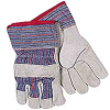 Winter Fitters Gloves -- 2830900