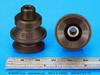 B Series Bellows Vacuum Cup -- A-3150025