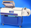 Dempack™ Shrink Wrap System -- Model H18 - Image