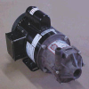 March DP 6T MD Pump -- 94007