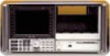 Oscilloscope Color System Display Mainframes -- Keysight Agilent HP 70004A