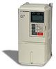 G7 AC Drive -- CIMR-G7U20111 - Image