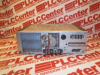 POWER SUPPLY SWITCHING REGULATED 24VDC OUT 38AMP -- W24GT38