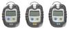 Single Gas Detector,Sulfur Dioxide -- 9TYZ3