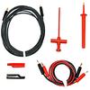 XEL Automotive Test Kit -- 3602