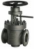 Plug Valves -- Class - 300, 1500 - Image