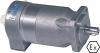 Axial Piston Motors -- AE3 - AE45 Series