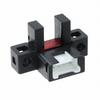 Optical Sensors - Photointerrupters - Slot Type - Logic Output -- 1110-3930-ND -Image