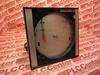 CHART RECORDER TEMPERATURE 0-150F -- L860000150