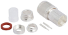 Coaxial Connectors (RF) -- 000-32225-ND - Image