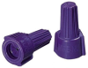 Twist On Wire Connector -- 30-065 - Image
